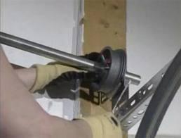 Garage Door Cables Repair Cincinnati